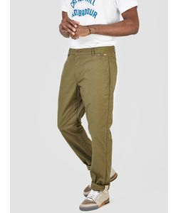 Garbstore | Factory Trouser Menswear