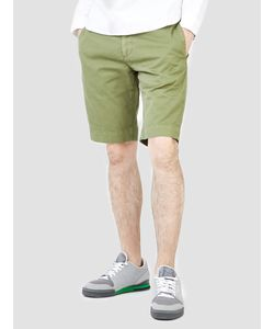 Garbstore | Six Pocket Chino Shorts Menswear
