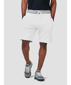 Todd Snyder + Champion | Bermuda Shorts Vintage Menswear