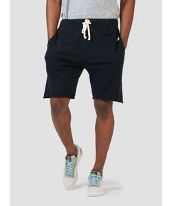 Todd Snyder + Champion | Bermuda Shorts Menswear