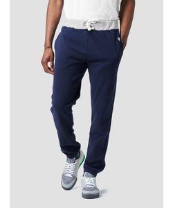 Todd Snyder + Champion | Classic Sweatpants Original Navy Menswear