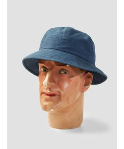 Anonymous Ism | 60/40 Perfect Bucket Hat Menswear