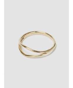 WWAKE | Split Ring Womenswear