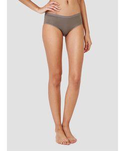 Baserange | Classic Bell Pants Nude 4 Womenswear