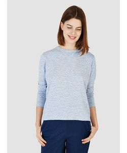 RODEBJER | The New Sweater Womenswear