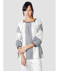 ACE & JIG | Heather Top Goddess Womenswear