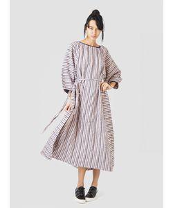 ACE & JIG | Heather Dress Reversible Hawthorn Womenswear
