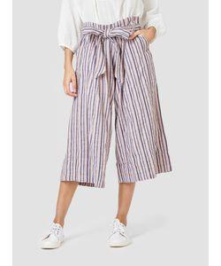 ACE & JIG | Baltic Pants Hawthorn Womenswear