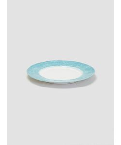 DA TERRA | Dabble Side Plate Dabble Home Beauty