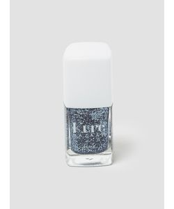Kure Bazaar | Eco-Natural Nail Lacquer Strass Home Beauty