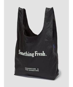 BAGGU   Big Bag