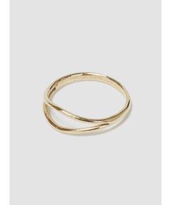 WWAKE | Split Ring