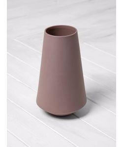 FERM LIVING | Sculpt Vase Well
