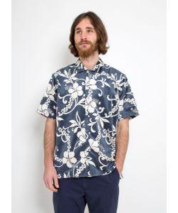 Gitman Vintage   Vintage Camp Shirt Hawaiian