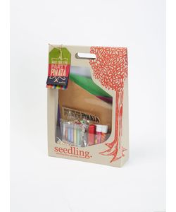 SEEDLING. | Make Your Own Party Pinata