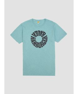 Velva Sheen | B. Hamburger T Shirt Mint