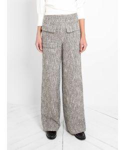 REJINA PYO | Eloise Trousers