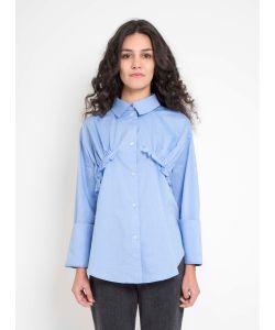 REJINA PYO | Annie Shirt