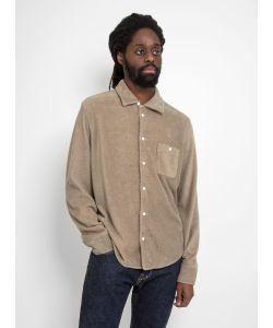 Garbstore | Club Shirt