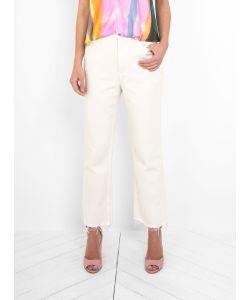 Rachel Comey   Slim Legion Pant Dirty