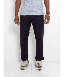 Garbstore | Pocket Line Trouser