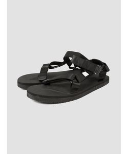 Suicoke | Depa Sandals