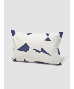 FERM LIVING | Cut Cushion