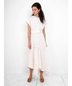 Rachel Comey   Seercucker Steady Dress