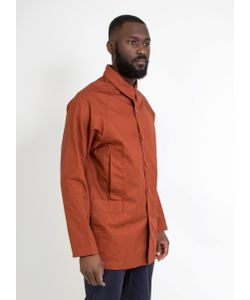 Garbstore | Huntsman Coat