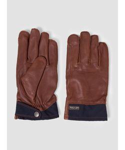 Hestra | Atle Gloves