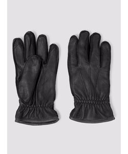 Hestra | Ornberg Gloves