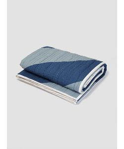 HAY | Quilt Sideways