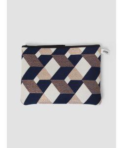 PIJAMA | Large Pocket Pouch