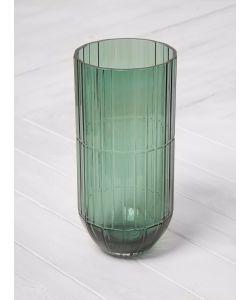 HAY | Vase Colour