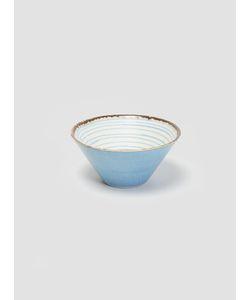 DA TERRA | Stripe Cereal Bowl