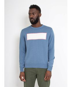 Garbstore | Stonewall Pullover