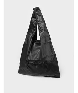 Porter By Yoshida & Co | Snack Pack Packable Tote Bag