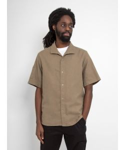 Garbstore | Slacker Shirt S/S