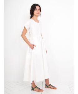Maryam Nassir Zadeh | Florenza Dress