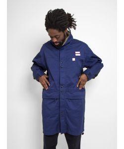 Garbstore | Deck Coat