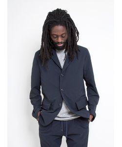 Nanamica | Alphadry Jacket