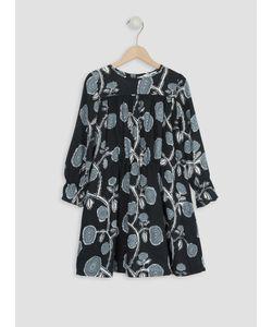 Mina Perhonen | Giardino Dress Light