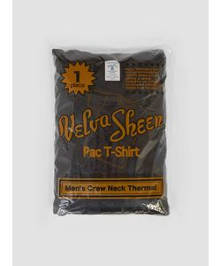 Velva Sheen | 1pac Slub Thermal