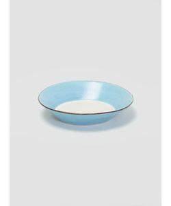 DA TERRA | Stripe Pasta Bowl Stripe