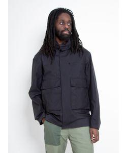 Nanamica | Gore-Tex Jacket