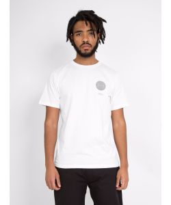 SATURDAYS NYC | Coil Tee Ivory