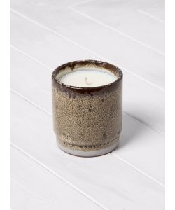 FERM LIVING | Scented Candle