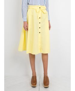 Bellerose | Vionz Skirt Sugarcane