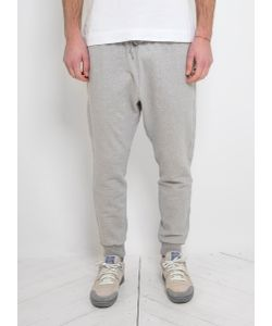 Nanamica | Sweat Pants