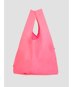 BAGGU | Standard Bag